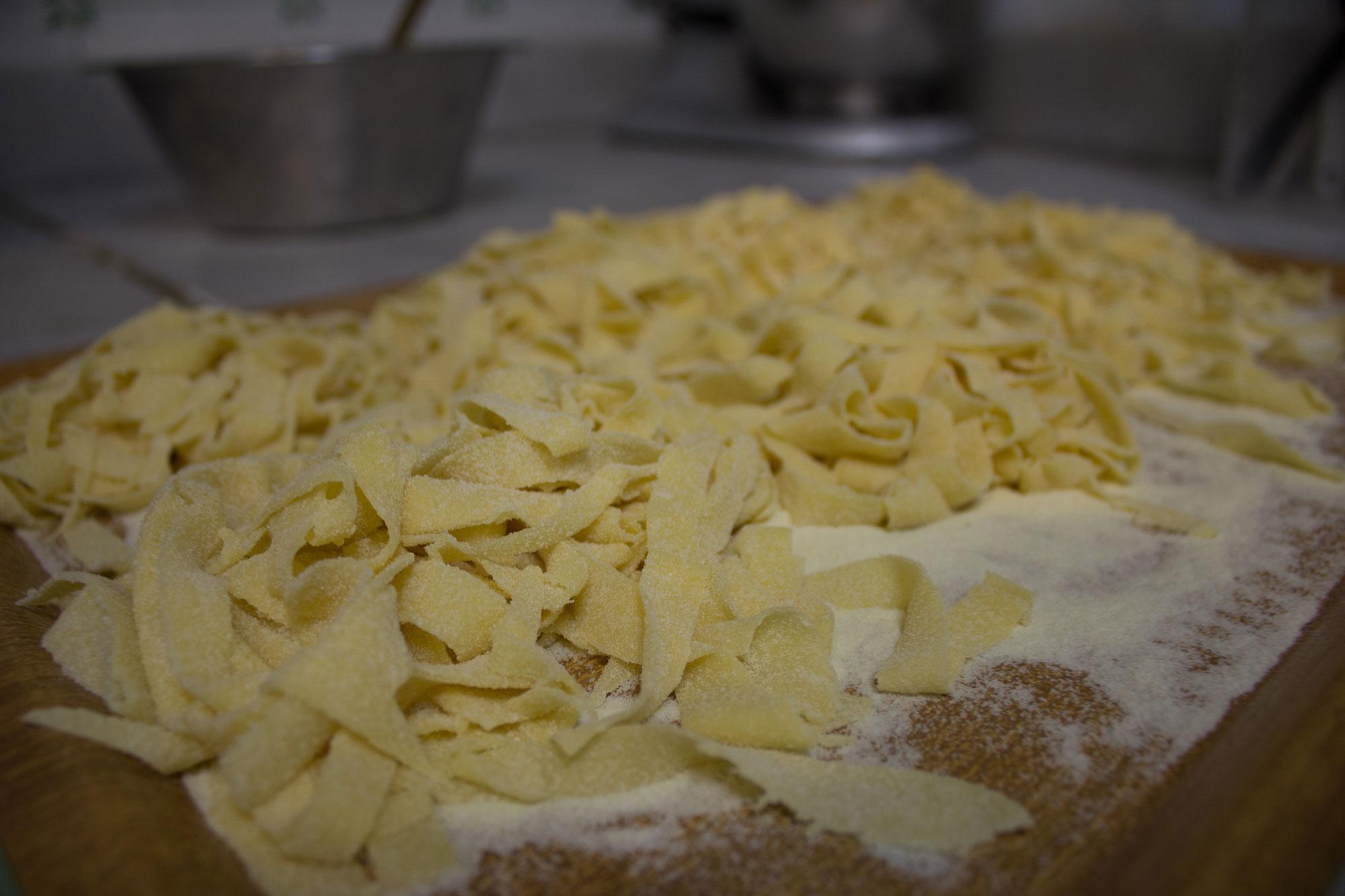 Corsi di cucina firenze cultura culinaria italiana accademia