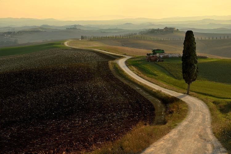 Le migliori basi per Toscana: Dove soggiornare in Toscana ...