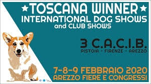 Discover Tuscany Calendar of Events for February 2020