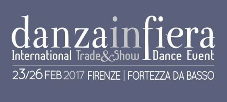 February 2017: Events & Activities in Florence