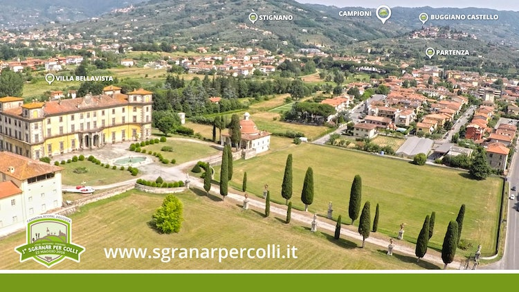 Events & Activities in Tuscany this May