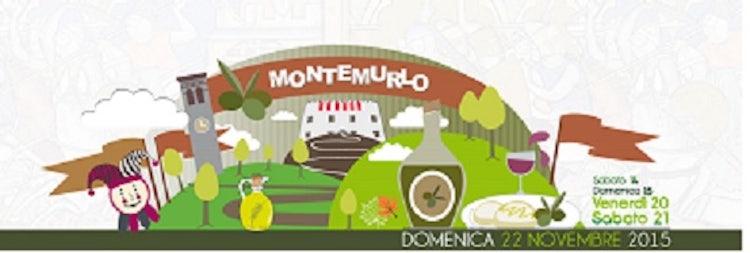 Eventi di novembre in Toscana