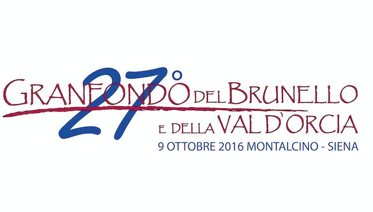 October Events: Gran Fondo in MTB