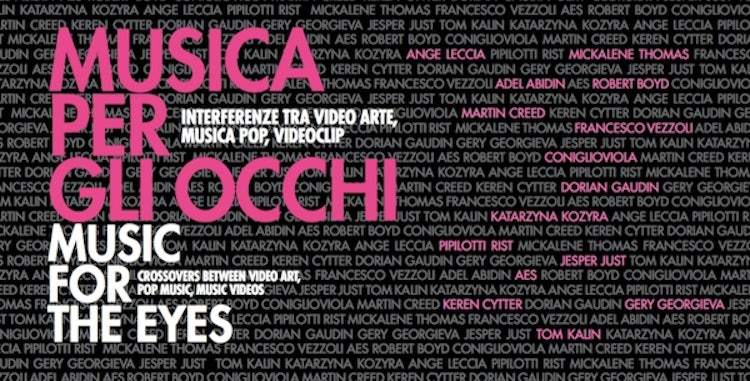 Contemporary & Classical art exhibits in Florence & Tuscany