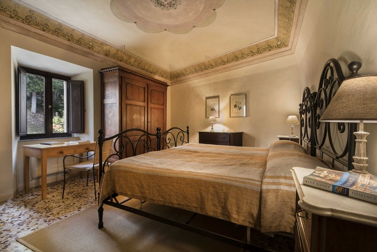 Camporsevoli: Tuscany Vacation Villa Rentals in Review