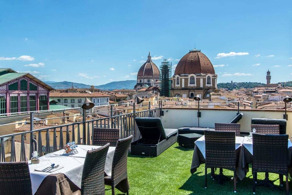 Hotels In Florence Hotels In Florence Historical Center Surroundings
