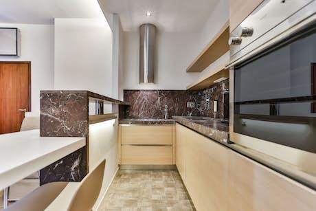 Appartamenti a firenze appartamenti vacanza in affitto a for Appartamenti firenze