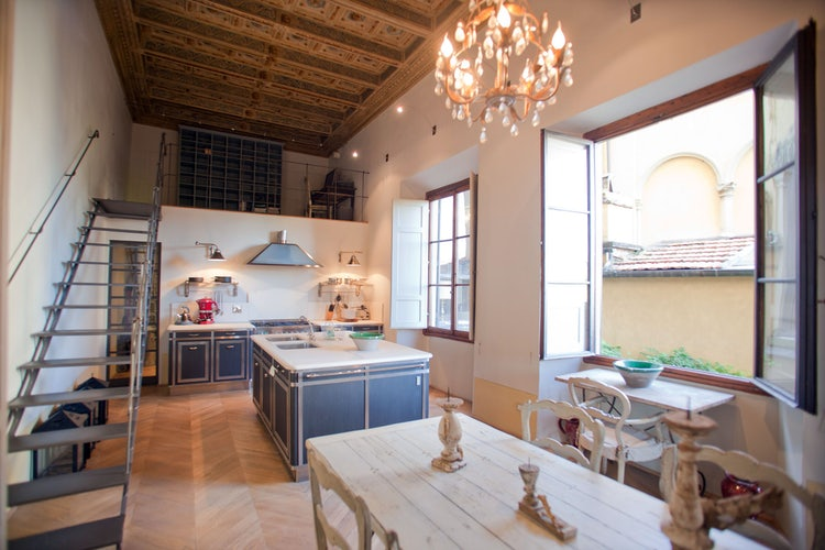 Property For Sale In Florence Buy Your Dream Home In Florence Italy