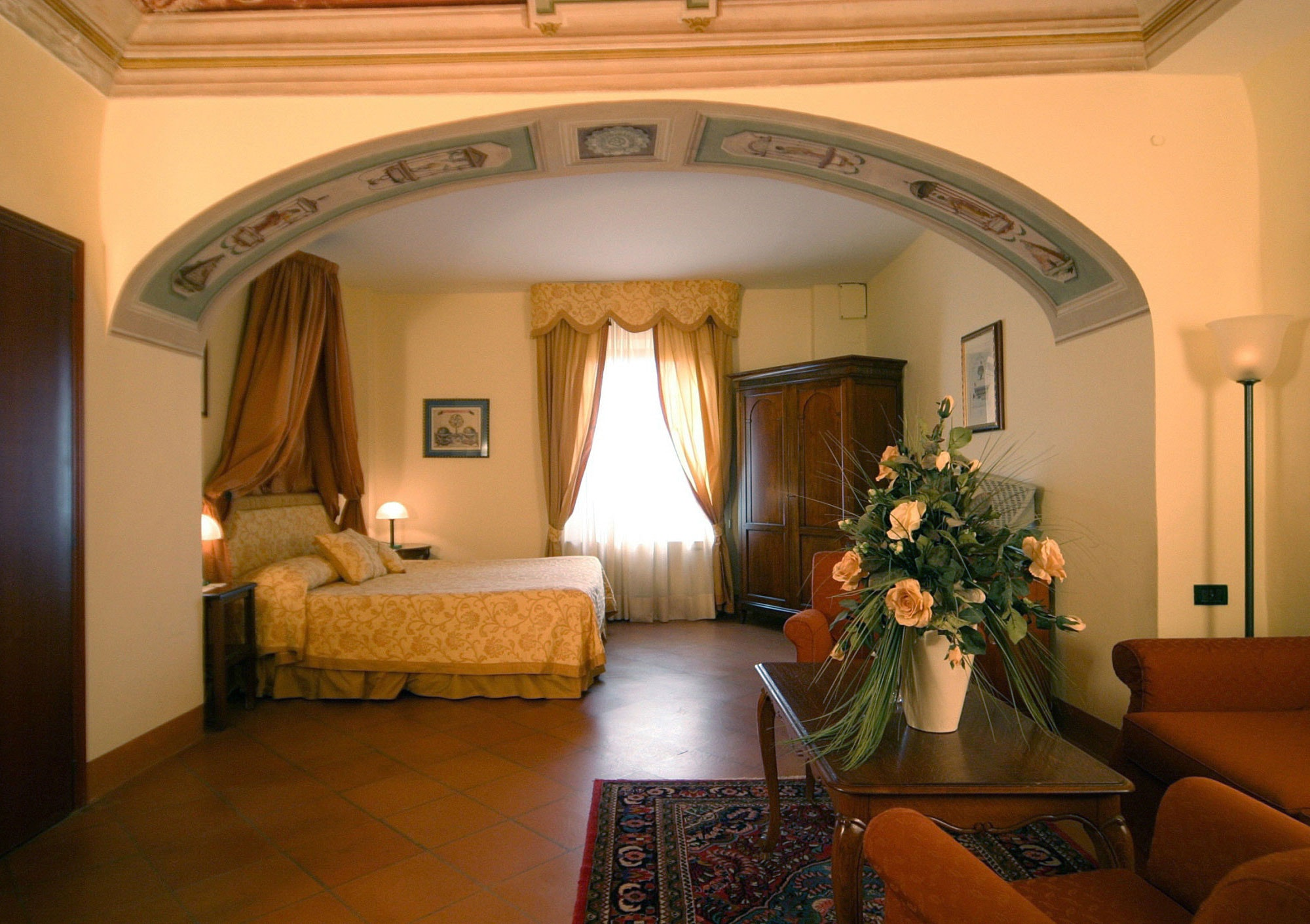 Hotel Romantici In Toscana. Ask The Tuscany Experts On Our Forum ...