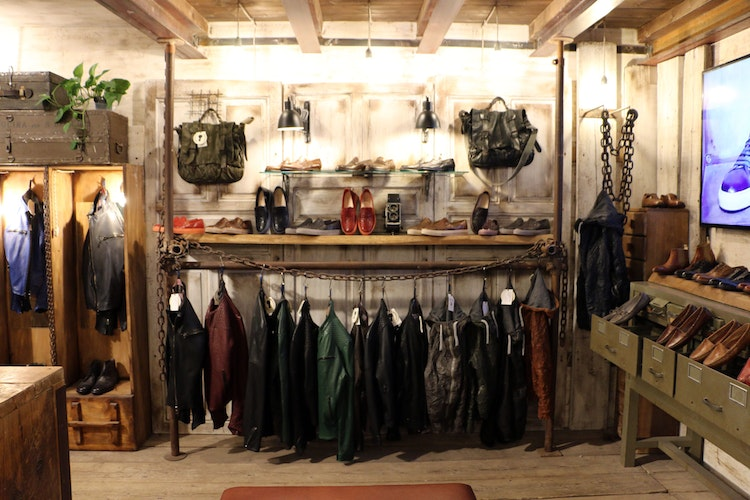 Top Places to Buy Italian Leather in Florence: Where to go in ...