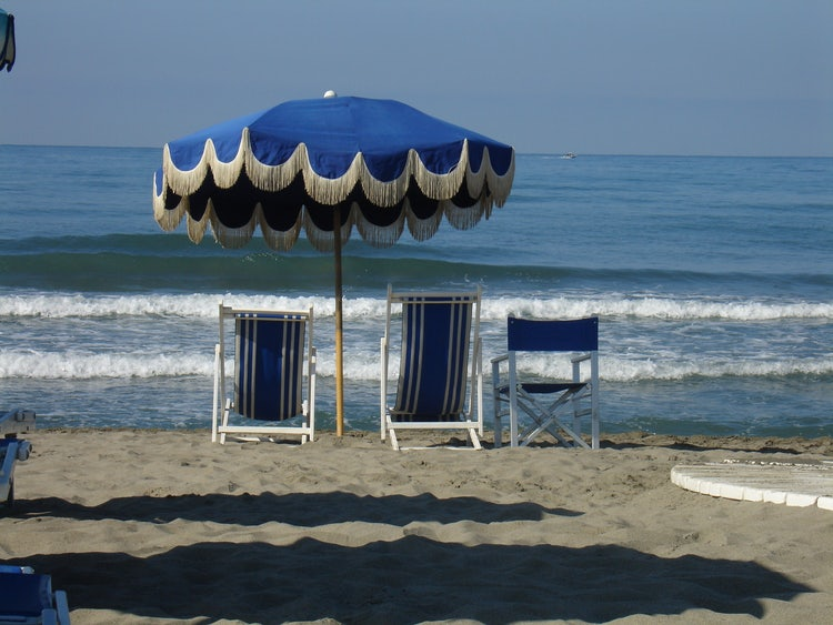 Viareggio & Beaches: DiscoverTuscany team Reviews the Best Tours Departing from Pisa